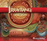 Irradiance by Canvas Solaris (2010-07-13)