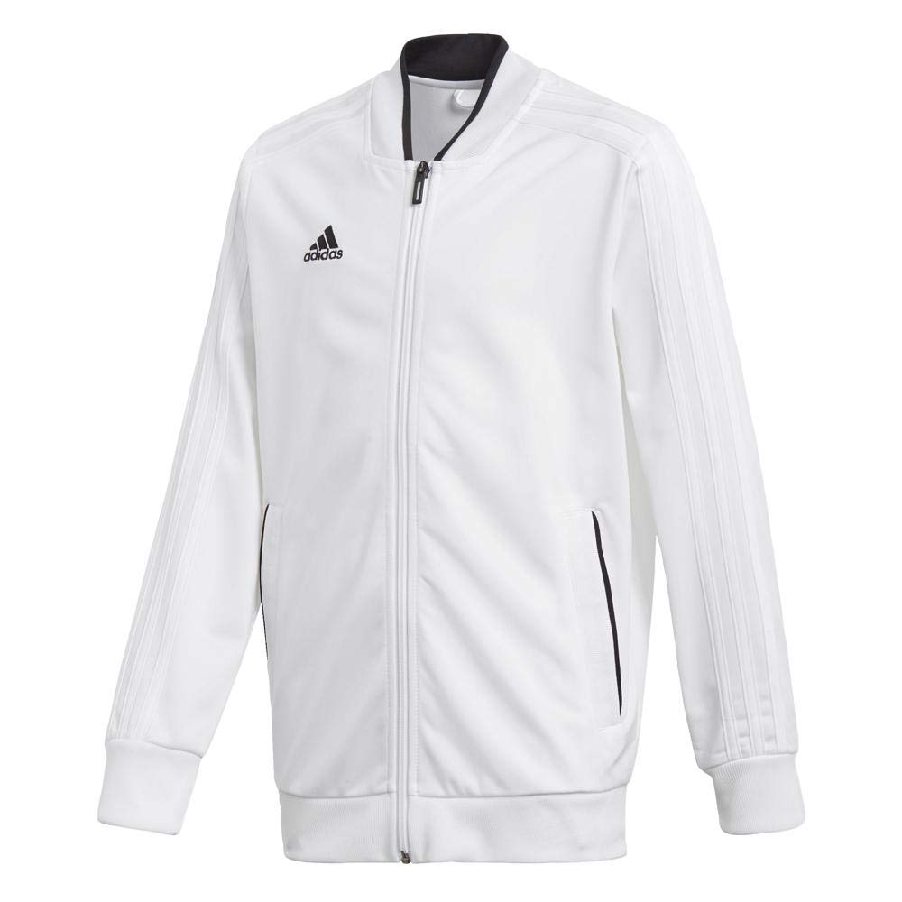 adidas Kinder Condivo 18 Trainingsjacke