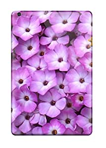 Thomas Jo Jones's Shop B3EOP6O32AKOIQPN Slim Fit Tpu Protector Shock Absorbent Bumper Phlox & Lomatium Case For Ipad Mini