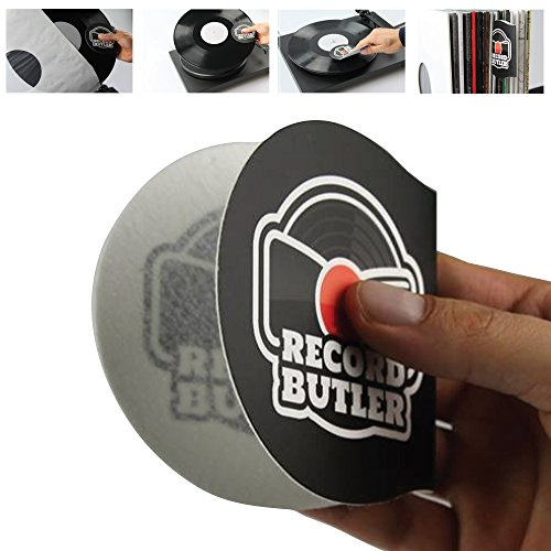 the-record-butler-4-pack-anti-static-record-cleaner-handler-soft-fleece-cradles-your-records-elimina