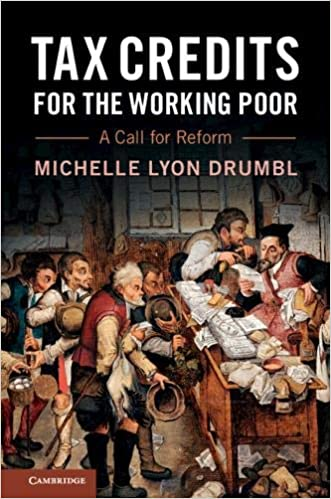 Image result for tax credits for the working poor