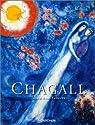 Ju-chagall par Baal-Teshuva