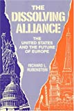 The Dissolving Alliance, , 0887022170