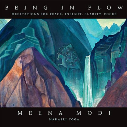 Being in Flow
