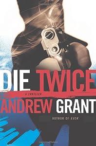 even a david trevellyan novel 1 grant andrew