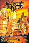 L'agonie du jour : Scénario de Warhammer par Pramas