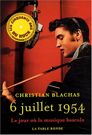 Download 6 juillet 1954 (French Edition) PDF