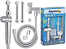How Do You Dry After Using A Bidet A Guide For Every Bidet