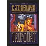 Tripointpar C. J. Cherryh
