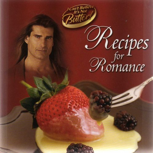 recipes-for-romance-fall-in-love-all-over-againwith-the-indulgent-new-taste-of-i-cant-believe-its-no