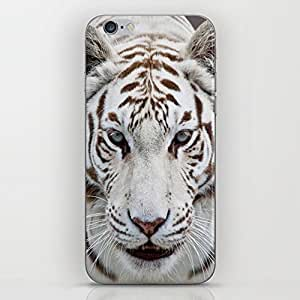 Iphone6 iPhone 6 4.7 case,New arrival style colorful painted TPU case back cover Classical