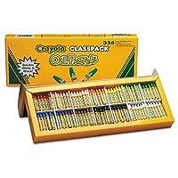Pasteles al óleo, juego de 12 colores, surtido, 336 /paquete, vendido como 1 paquete
