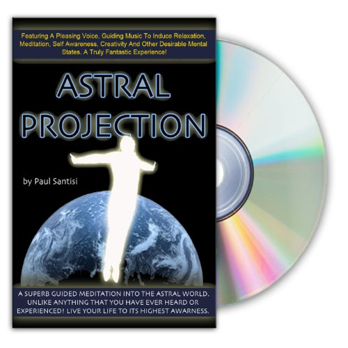 best astral projection guided meditation
