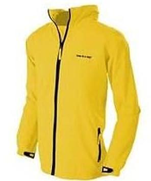 Target Dry MIAS Boys Girls Kids Waterproof Packaway Pac a Mac in a Sac Jacket