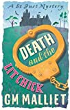Death and the Lit Chick (The St. Just Mysteries)