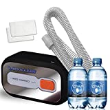 VirtuCLEAN CPAP and Mask Automatic Cleaner w/ S9/S10 Filter And Tubing