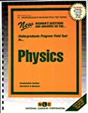 Physics, Jack Rudman, 0837360196