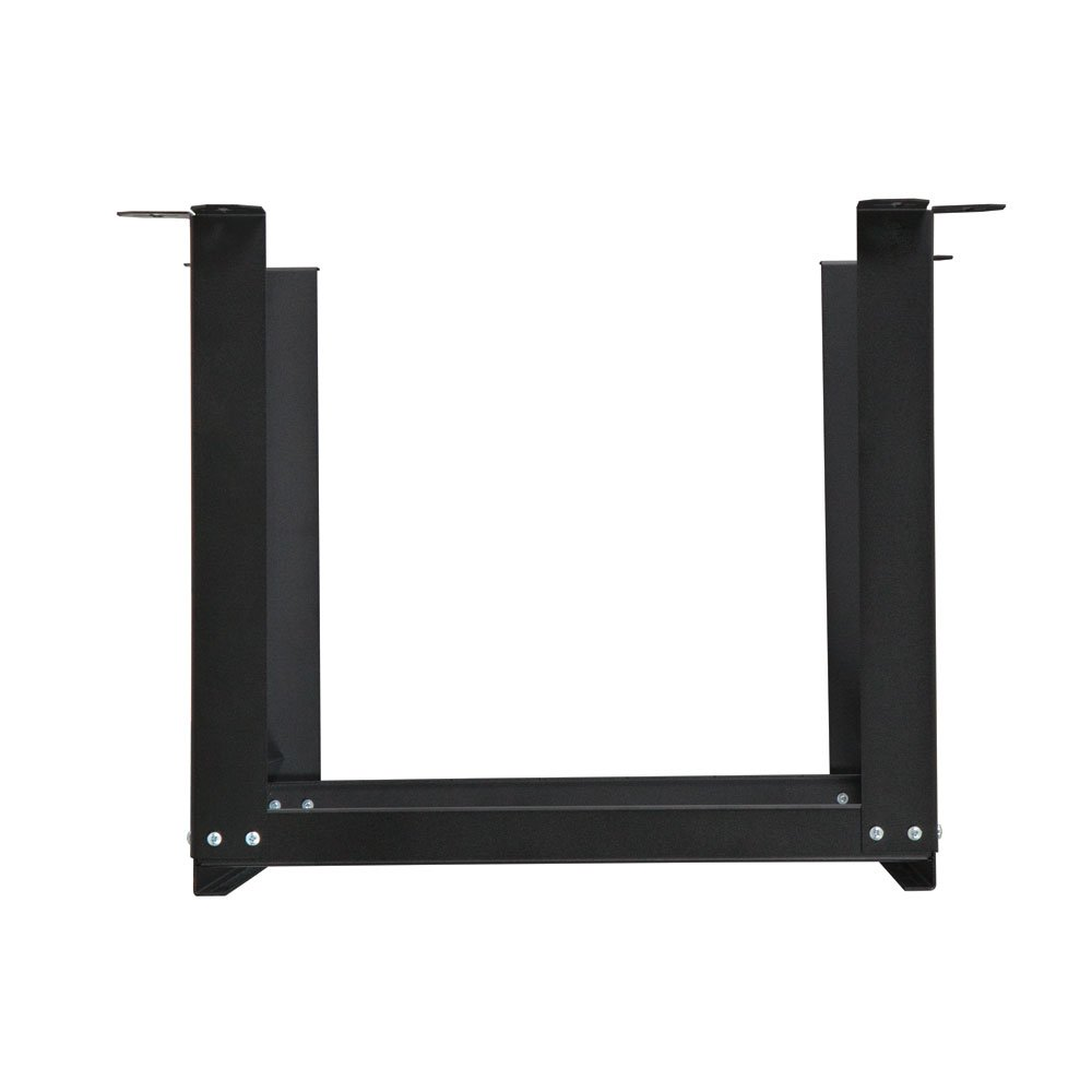 12U V-Line Wall Mount Rack - 18'' Depth by Kendall Howard (Image #8)