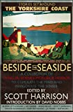 img - for Beside the Seaside (Snowbooks Anthologies) book / textbook / text book
