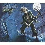 The Reincarnation of Benjamin Breeg by Iron Maiden (2006-08-03)