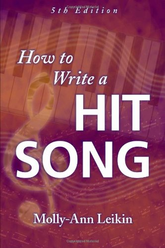 How To Write A Song On Piano
