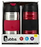 Bubba Brands Coffee Travel Mugs - Best Reviews Guide