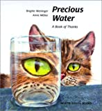 img - for Precious Water book / textbook / text book
