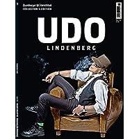 Udo Lindenberg: Hamburger Abendblatt Collector's Edition