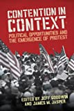 Contention in Context, , 0804776121