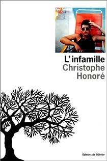 L'infamille par Honoré