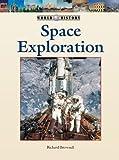 Space Exploration, , 142050875X