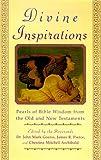 Divine Inspirations, John Mark Goerss, 0785811494