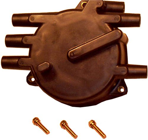 Beck Arnley  174-7027  Distributor Cap (Ford Probe Distributor)