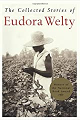The Collected Stories of Eudora Welty Paperback