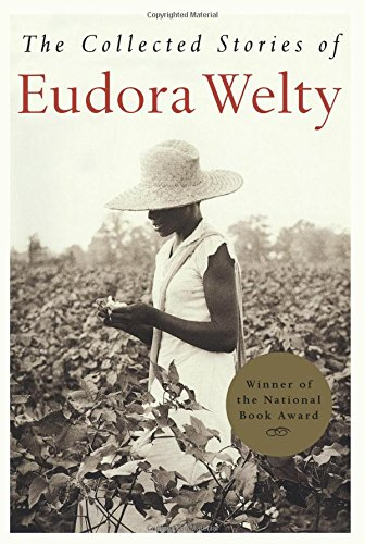 An analysis of eudora weltys short story a visit of charity