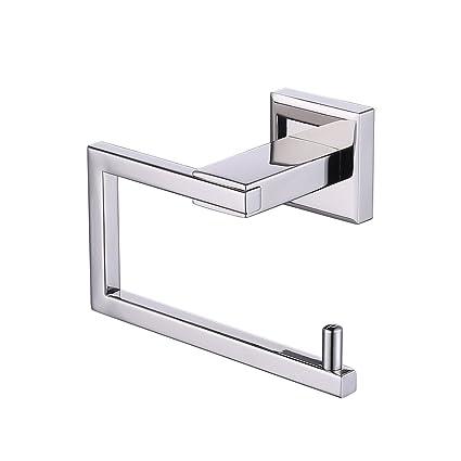 Amazon.com: KES SUS304 Accesorios para baño de ...