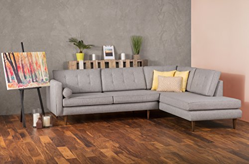 Uluru Sunset Acacia Wood Flooring | Hand Scraped |...