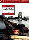 Fall of Fortress Europe, Christopher J. Anderson, 185367379X