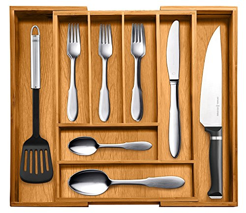 Buy rated cutlery sets