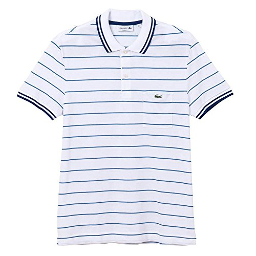 Lacoste Polo PH3233-V8L-TS