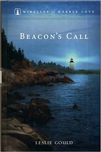 Beacon's Call