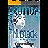 EXOTIQA (YA Robot Cyberpunk Dystopia) (EXOTIQA WORLD Book 1)