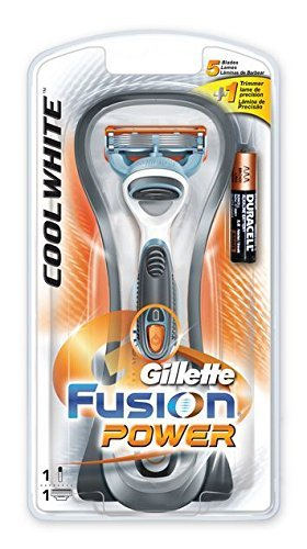 gillette-fusion-power-razor