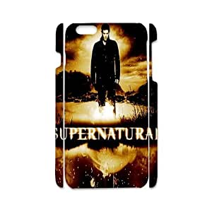 iphone 5c Case Abstract Supernatural Character Pattern iphone 5c