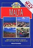Malta (Globetrotter Travel Pack)