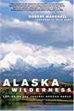 Image of Alaska Wilderness