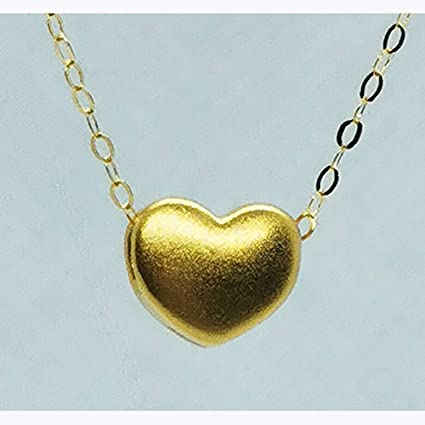 Amazon Com Urns Ashes Funeral Heart Shaped Ashes Pendant