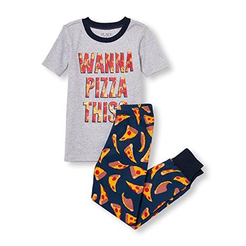 the-childrens-place-big-boys-say-it-2-piece-pajama-set-pizza-grey-14