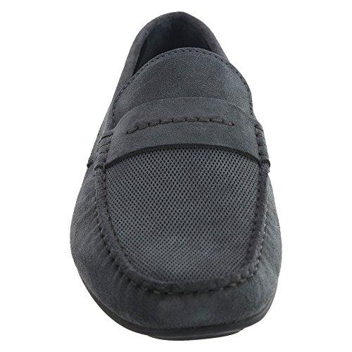 Hugo Boss Dandy_Mocc_Sdpr Mens Style: 50330388-025 Size: 9 M US 1sZVV0u