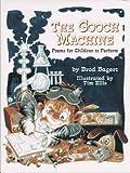 The Gooch Machine, Brod Bagert, 1563972948